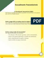 Manual DST.pdf