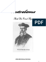 Νostradamus and the final age