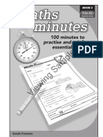Maths-Minutes-Book-5.pdf