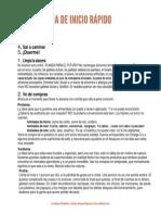 LaSolucionPaleolitica_GuiadeInicioRapido2