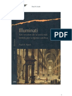 Illuminati, Paul H. Koch