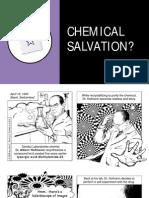 LSD Humor Chick Parody1