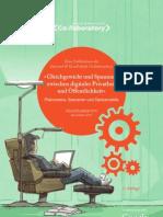 AbschlussberichtPrivatheitOeffentlichkeitCollaboratory