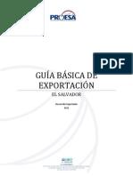 docDetalle.pdf