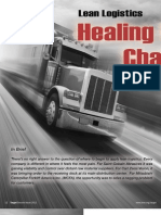 Healing Supply Chain Pain_Target Magazine_1st Quarter 2011[1].pdf