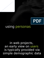 personas-101013045443-phpapp02