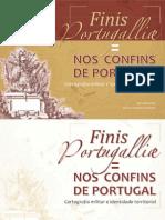 NOS CONFINS DE PORTUGAL [IGEOE - 2009]