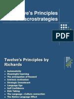 twelvesprinciplesandmacrosstrategies-111116213759-phpapp02