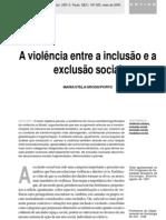 Viol_inclulãoEexclusão