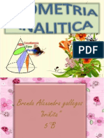 Brenda Matematica 121209175616 Phpapp01