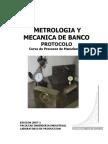 2733_metrologia.pdf Mediciones