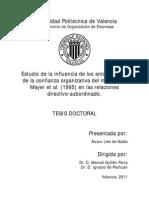 TESIS SOBRE CONFIANZA[1].pdf