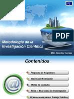 metodologia-de-la-investigacion-cientifica.pptx