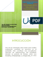 UMG_Portafolio_Sociología_Samuel Alvarado
