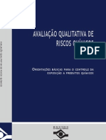 RQ_Básicas