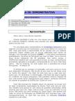 Questoes comentadas de Português CESPE-UNB