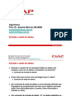 Algol3Entrada_e_saída_de_dados