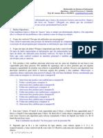Lista_exercícios_I_gabarito_atualizado1
