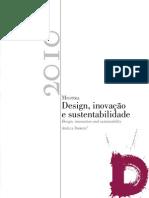 12 6 2010 Design Inovacao e Sustentabilidade Bienal Ctba1