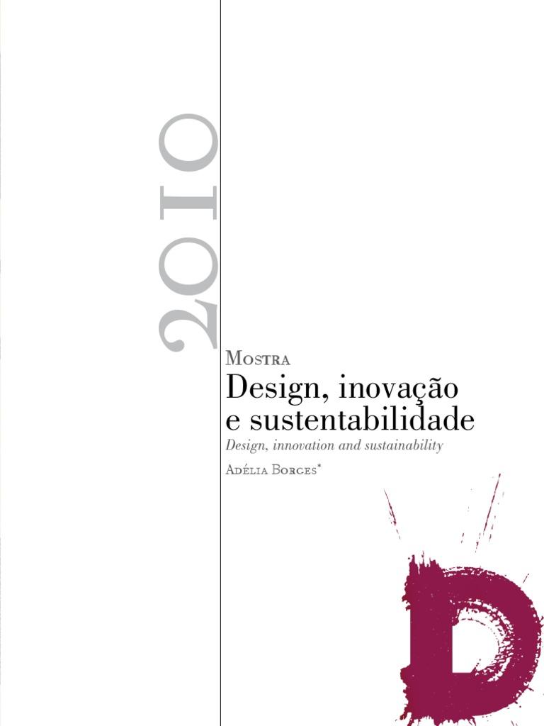 12 6 2010 Design Inovacao e Sustentabilidade Bienal Ctba1 ... 60b476f9cb9
