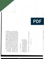Lotte Eisner - La pantalla demoníaca - Capítulo I Predisposición de los alemanes al expresionismo pgs 15-20.pdf