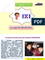 TALLER 4_Caja Mackinder[1]