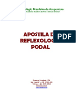 Apostila de Reflexologia RGAD 006
