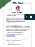 Control de Lectura 1 (Autoguardado)
