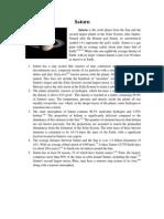 Saturn.pdf