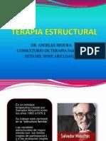 1. TERAPIA ESTRUCTURAL