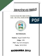 INFORME DUREZA BRINELL.docx
