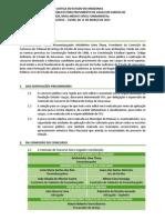 Minuta Edital Tjam Administrativo 2013-03-13