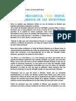 RAICES HEBRAICA DE LAS ESCRITURAS.docx