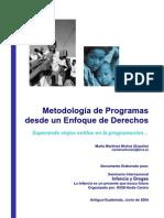 metodología de programas desde Enf de Der.pdf