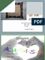 Care Autism