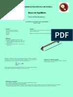 Carteles Tema 3 Fuerzas e Interacciones