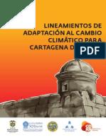 10AdaptacionCambioClimaticoCartagena