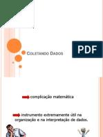 1_2 Fontes de Informação_Coletando Dados