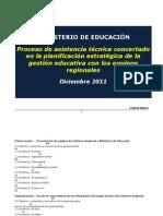 Dinamicas.doc