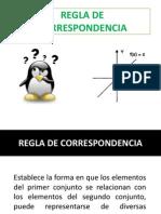 REGLA DE CORRESPONDENCIA.pptx