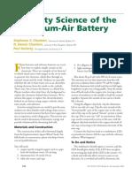 bateria-ar-aluminio.pdf