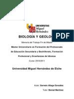 trabajofindemster-germnaliagagonzalez-120710102054-phpapp01
