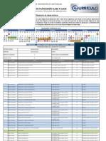 FormularioPlaneacionClaseAClase_2013-I_Bioinstrumentacion.xlsx