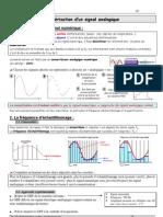 1 TP Numerisation Signal Analogique-2