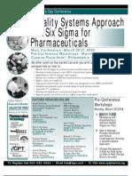 IQPC-FDA_3-30-31-04