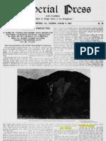 1902.01.04 Financial Prosperity Predicted (Imperial Press)