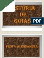 apresentaoslideshistriadegois-100923121142-phpapp02