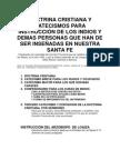 Catecismos y Documentos CLIII