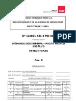 110881-431-3-MD-001
