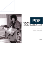 1001 albums.pdf